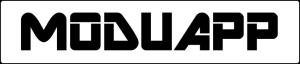 Moduapp